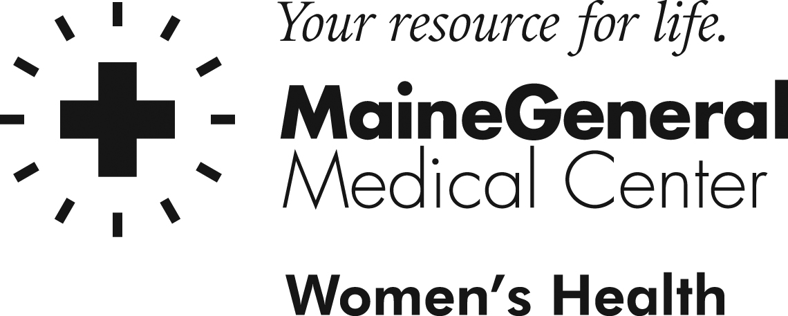 Maine General Medical Center