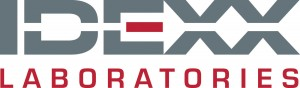 IDEXX LABORATORIES, INC. LOGO