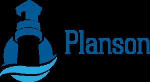 planson