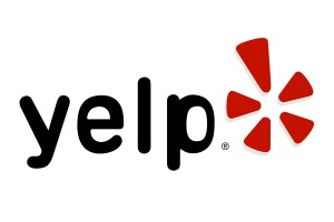 Yelp_Logo_No_Outline_Color-01