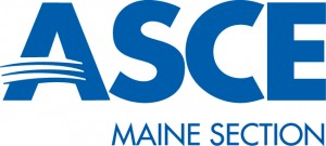 ASCE_Maine_sect_logo blue