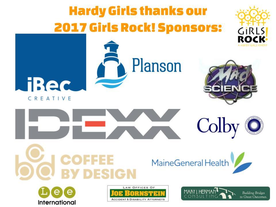2017 GRW sponsor logos (2)