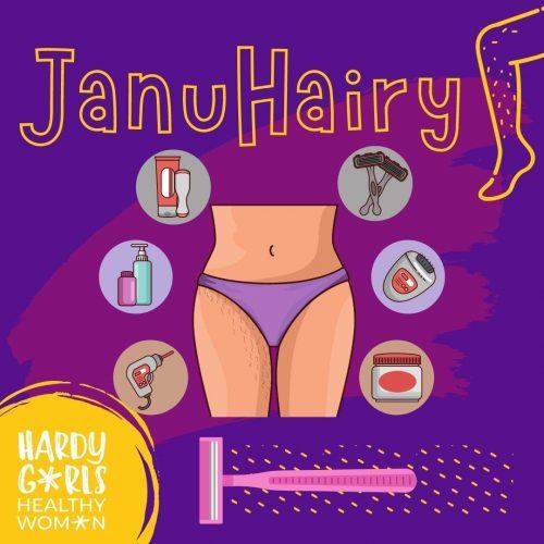 January 15
