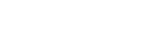 HGHW Logo in white